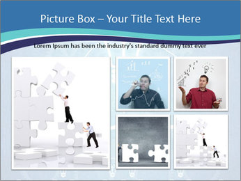 0000081514 PowerPoint Template - Slide 19