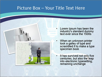 0000081514 PowerPoint Template - Slide 20