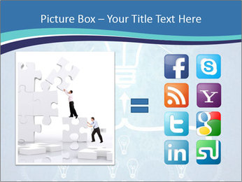 0000081514 PowerPoint Templates - Slide 21