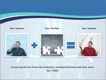 0000081514 PowerPoint Templates - Slide 22