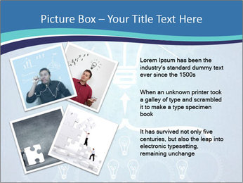 0000081514 PowerPoint Template - Slide 23