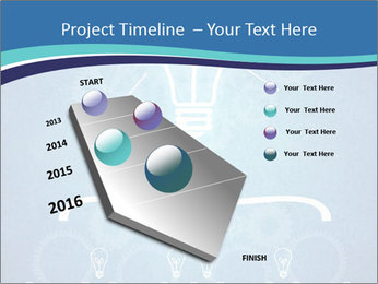 0000081514 PowerPoint Templates - Slide 26