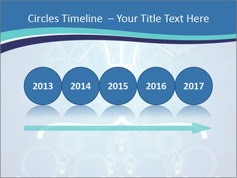 0000081514 PowerPoint Template - Slide 29