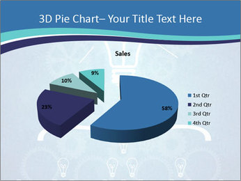 0000081514 PowerPoint Templates - Slide 35