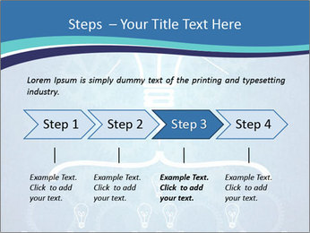 0000081514 PowerPoint Template - Slide 4