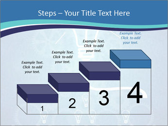 0000081514 PowerPoint Template - Slide 64