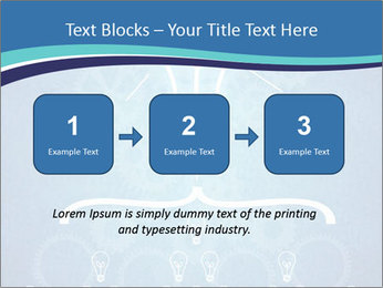 0000081514 PowerPoint Template - Slide 71