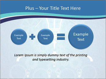 0000081514 PowerPoint Template - Slide 75