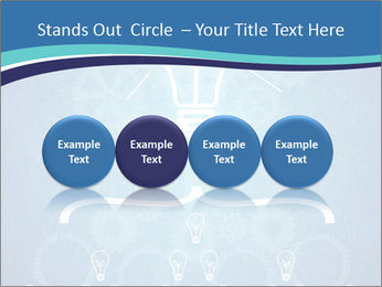 0000081514 PowerPoint Template - Slide 76
