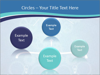 0000081514 PowerPoint Templates - Slide 77