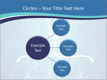 0000081514 PowerPoint Templates - Slide 79
