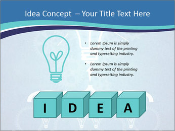 0000081514 PowerPoint Template - Slide 80
