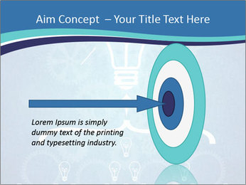 0000081514 PowerPoint Template - Slide 83