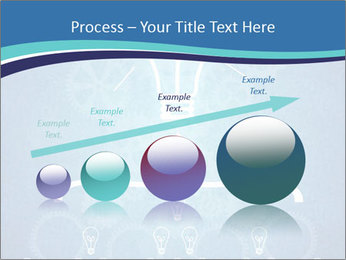 0000081514 PowerPoint Template - Slide 87