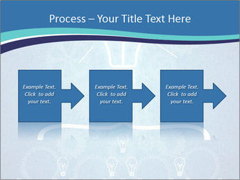 0000081514 PowerPoint Templates - Slide 88