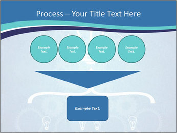 0000081514 PowerPoint Template - Slide 93