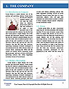 0000081514 Word Templates - Page 3