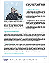 0000081514 Word Templates - Page 4