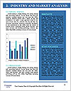 0000081514 Word Templates - Page 6