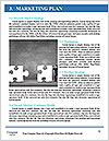 0000081514 Word Templates - Page 8