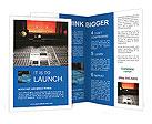 0000081515 Brochure Templates