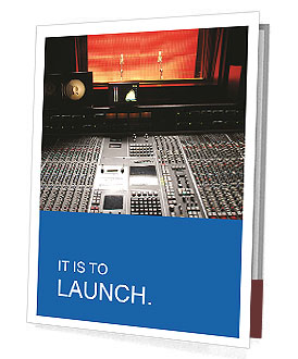 0000081515 Presentation Folder