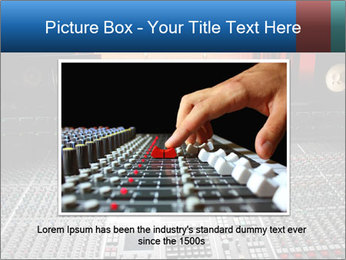 0000081515 PowerPoint Template - Slide 15
