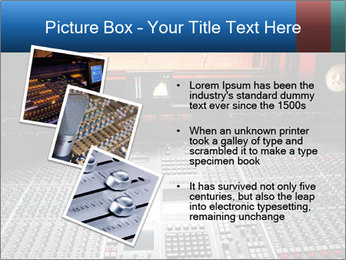 0000081515 PowerPoint Template - Slide 17