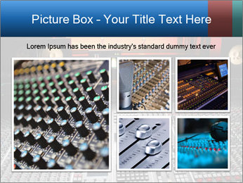 0000081515 PowerPoint Template - Slide 19