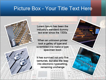 0000081515 PowerPoint Templates - Slide 24