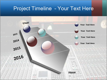 0000081515 PowerPoint Template - Slide 26