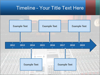 0000081515 PowerPoint Templates - Slide 28