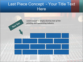 0000081515 PowerPoint Template - Slide 46