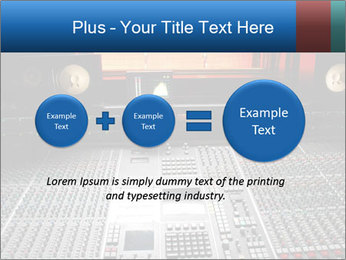 0000081515 PowerPoint Template - Slide 75