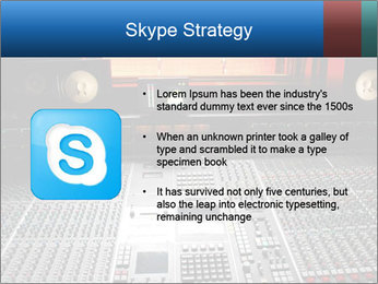 0000081515 PowerPoint Template - Slide 8