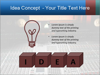 0000081515 PowerPoint Templates - Slide 80