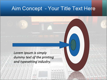 0000081515 PowerPoint Template - Slide 83