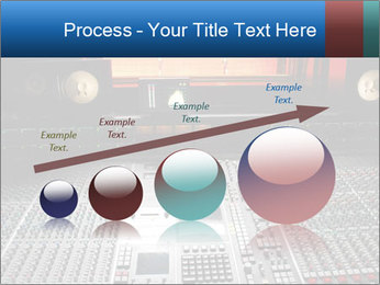 0000081515 PowerPoint Templates - Slide 87