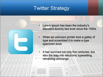0000081515 PowerPoint Template - Slide 9