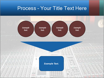 0000081515 PowerPoint Template - Slide 93