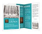 0000081516 Brochure Templates