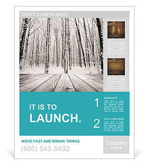 0000081516 Poster Template