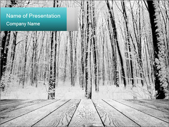 0000081516 PowerPoint Template
