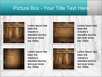 0000081516 PowerPoint Templates - Slide 14