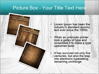 0000081516 PowerPoint Templates - Slide 17