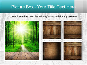 0000081516 PowerPoint Templates - Slide 19