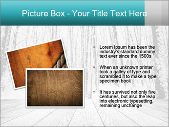 0000081516 PowerPoint Templates - Slide 20