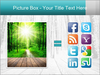 0000081516 PowerPoint Templates - Slide 21
