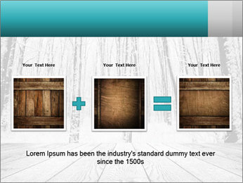 0000081516 PowerPoint Templates - Slide 22