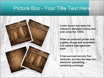 0000081516 PowerPoint Templates - Slide 23
